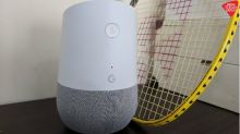 Google Home and Chromecast can give away your location to blackmailers and racketeers
