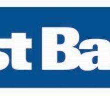 West Bancorporation, Inc. Announces Record Net Income for the Second Quarter of 2021, Declares Quarterly Dividend