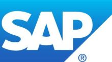 SAP Investor Events in June 2021