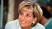BBC chief: We are taking Diana Panorama interview allegations 'very seriously'