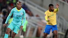 Mamelodi Sundowns vs Baroka FC: Kick off, TV channel, live score, squad news and preview