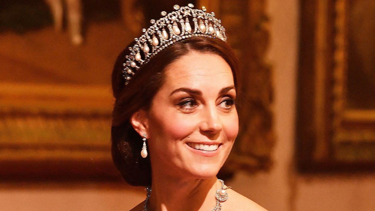 photo Princess Ryan (b. 1989)