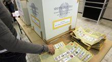 Incertezza elettorale a Piazza Affari: i titoli per la settimana