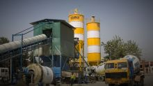 Binani Cement Lenders Not Impressed With UltraTech Side Deal With Promoter