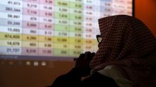 Saudi, UAE businesses battle cash crunch despite anti-coronavirus stimulus