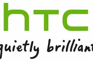 HTC leveraging window before next iPhone release