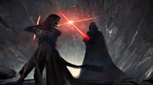 EA teria cancelado mais um jogo da saga Star Wars