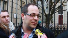 Une dizaine d'élus quittent le PS du Val-d'Oise