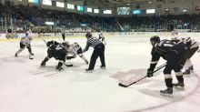'They become part of your family': Charlottetown Islanders looking for billet families