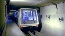 Bombardier Wins Operations and Maintenance Contract for INNOVIA Automated People Mover System at Denver International Airport