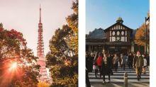 百年建築留不往:日本東京這個車站因老化而面臨拆卸,重建後能回復原貌嗎?