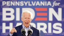 The Biden-Harris Antipathy toward Guns Portends Trouble for Law Enforcement