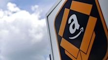 Amazon Increases Ad Market Share at Expense of Google, Facebook
