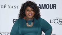 Chanel Does Damage Control After Giving Gabourey Sidibe the Cold Shoulder