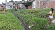 Estudo aponta que cinco cidades da Baixada Fluminense não fazem tratamento de esgoto