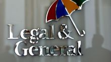 Insurer L&G calls for action to lower emissions from British buildings