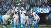 Banks pitch ways to make buying NFL teams easier