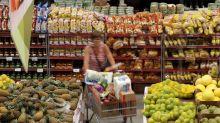 Procon e OAB pedem a Guedes monitoramento das exportações após salto em itens da cesta básica