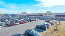 Two South Jersey shopping centers sell for over $43M