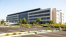 City of Hope Reveals Its Bold Vision to Invest More Than $1B for World-Class Cancer Care at FivePoint Gateway in Orange County
