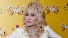 Dolly Parton Hit With Lawsuit Over Dollywood