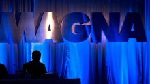 Magna International reports drop in earnings as COVID-19 hits operations