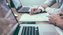 Las 10 preguntas que debes hacerte antes de sentarte a escribir tu plan de negocios