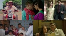 Bollywood love stories that prove age is just a number