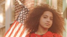 Natural Hair Discrimination Is Now Officially Illegal In Colorado