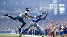 Calvin Johnson aims to change game with cannabis business