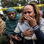 Police In Kenya Investigating Deadly Hotel Attack As Terrorism