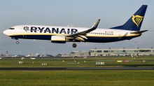 Skift Forum Europe Preview: Why Ryanair Still Doesn't Need to Be Loved
