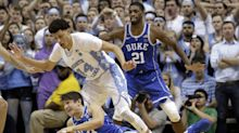 10 takeaways on the brink of March Madness: What to make of Duke and Grayson Allen
