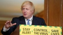 Urgent inquiry launched into Government's handling of coronavirus crisis