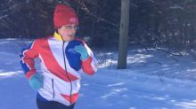 Medals for N.L. athletes at Special Olympic World Winter Games in Austria