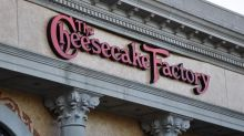 Cheesecake Factory Rides on Unit Expansion Amid High Costs