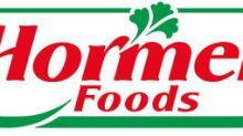 Hormel Foods Reports Second Quarter Results