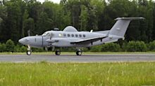 Army wants industry input for development of 2 surveillance aircraft