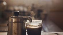 Así se bebe café en América Latina