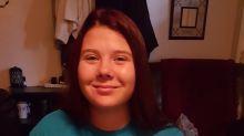 Girl's dress-code protest shirt lands her in juvenile detention for 6 days