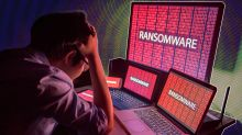 Ransomware attacks: How should the U.S. respond?