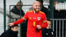 Jonny Williams opens Wales account to clinch late win in Bulgaria