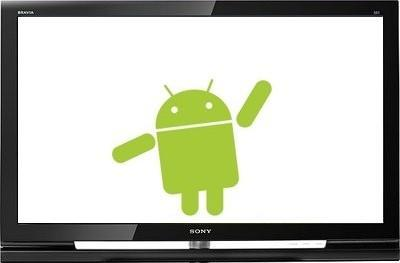 Ask Engadget HD: What do you think Google TV's 'Dragonpoint' will be?