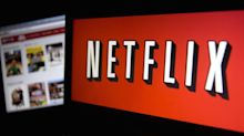 Netflix's high-risk investment strategy a house of cards: Analyst