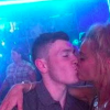 'This Has Ruined Me': Cheater Exposed On Facebook Opens Up As He Attempts To Win Girlfriend Back