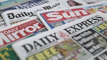 What the papers say – March 5