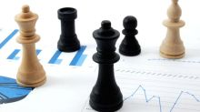 Diario di un trader: strategie e spunti per le prossime 24 ore
