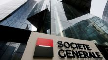 Unions approve Societe Generale's French retail job cuts plan