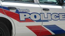 Body of woman in her 60s found in Rouge Valley area