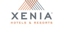 Xenia Hotels & Resorts Announces Appointment Of Marcel Verbaas To Additional Role Of Chairman Of The Board